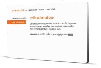 decodeur-livebox-config-veille-auto