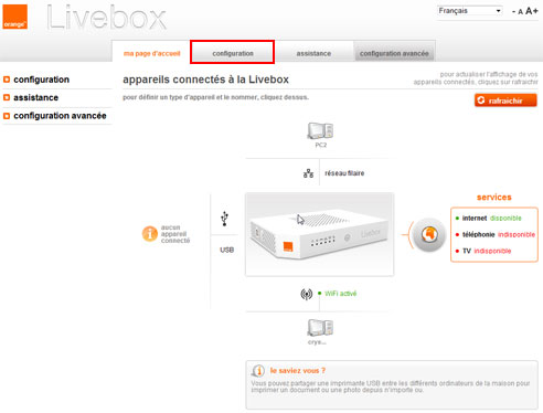 admin_livebox