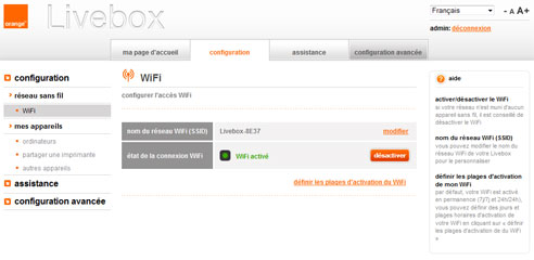 wifi_livebox